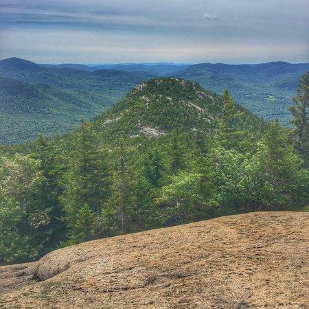 Alton Bay, New Hampshire: photo6.jpg