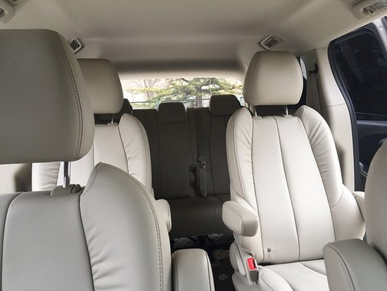 1481e55730 5 seater sedan-VW passat - Picture of Beijing Car Rent