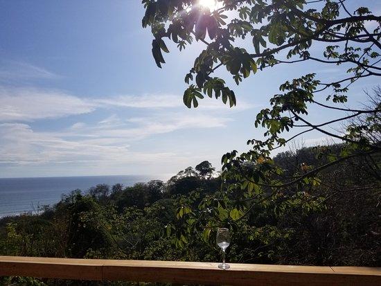Surf Vista Villas Tripadvisor