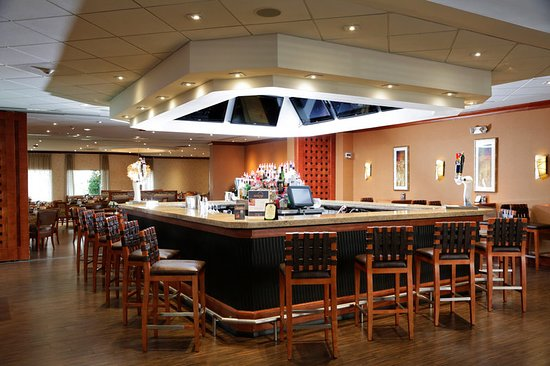 Days Inn Long Island Tripadvisor