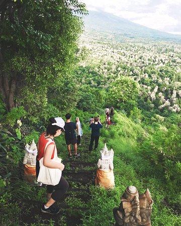 Kubu صورة فوتوغرافية