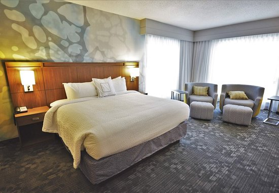 Arden, NC: Guest room
