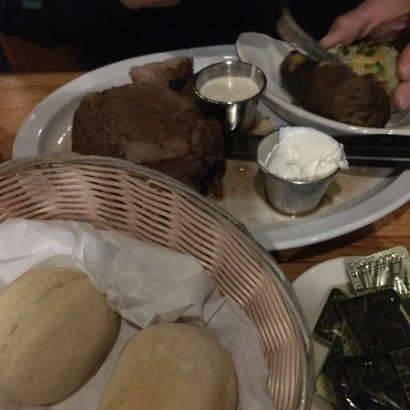 Smuggler's Cove Restaurant: photo5.jpg