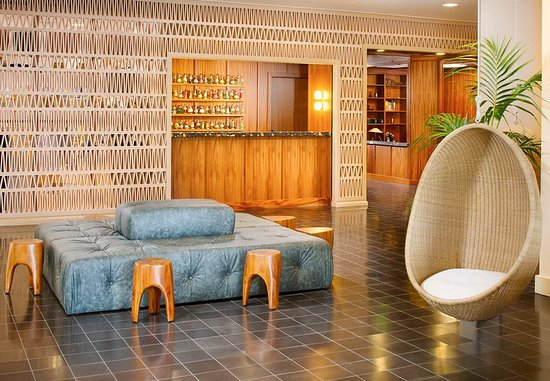 The Laylow, Autograph Collection Hotel