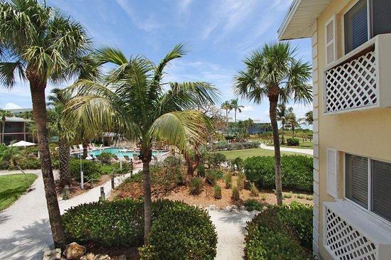 Cheap Hotels On Sanibel Island Fl