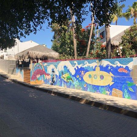 Hotel Posada Senor Manana : photo1.jpg