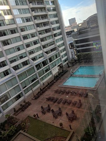 New Orleans Downtown Marriott at the Convention Center Photo