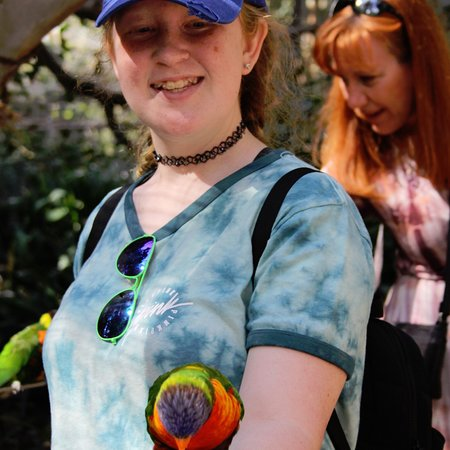 San Diego Zoo Safari Park: photo8.jpg