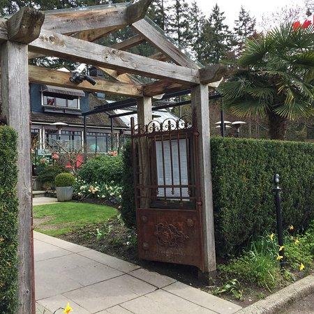 Teahouse in Stanley Park: photo0.jpg