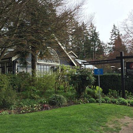 Teahouse in Stanley Park: photo1.jpg