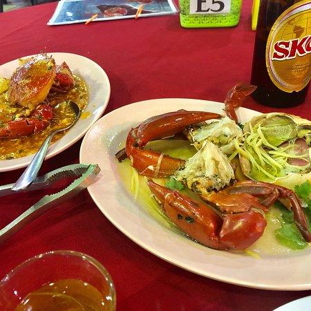 Hua Hing Seafood Restaurant: photo0.jpg