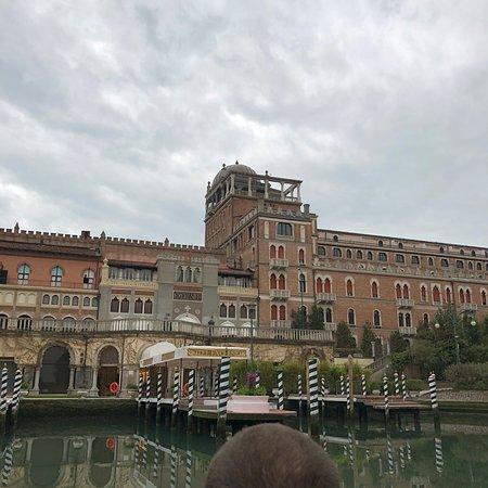 Hotel Excelsior Venice Lido Resort: photo0.jpg