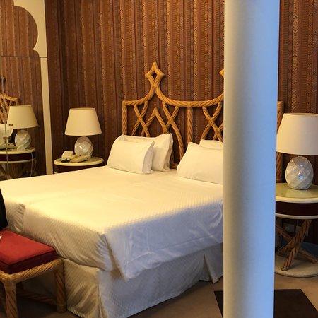 Hotel Excelsior Venice Lido Resort: photo1.jpg