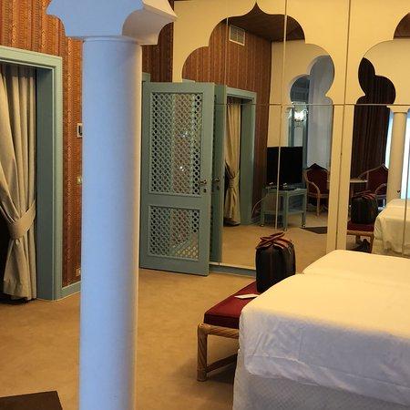 Hotel Excelsior Venice Lido Resort: photo2.jpg