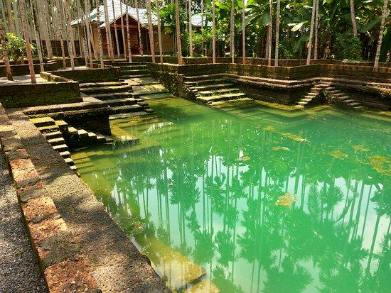Payyanur صورة فوتوغرافية