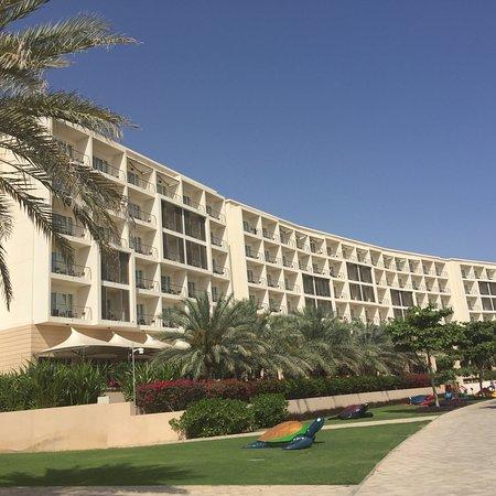 Al Mussanah, Oman: photo0.jpg