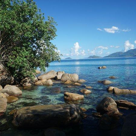 Anse Soleil Beachcomber: photo1.jpg