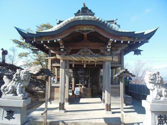 ร้านอาหาร Takasago