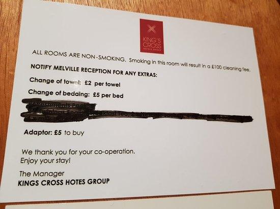Excelsior Hotel London: 20180415_162744_large.jpg
