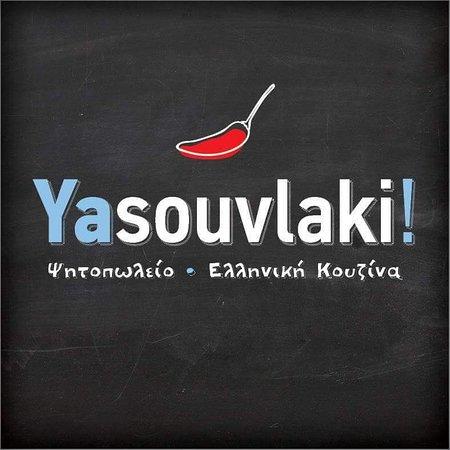 YaSouvlaki!