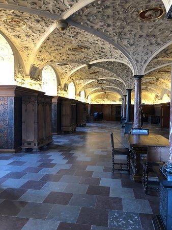 066e2823238 Det Nationalhistoriske Museum. - Picture of Det Nationalhistoriske ...