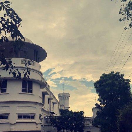 Unchagaon, Indien: photo1.jpg
