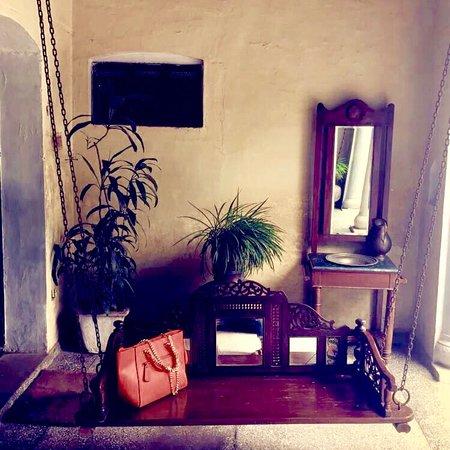 Unchagaon, Indien: photo2.jpg