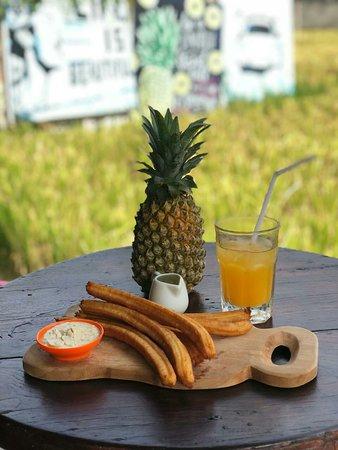 Tropicana Bar & Grill: IMG-20180321-WA0015_large.jpg
