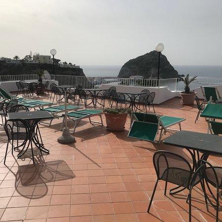 Hotel Residence Sant'Angelo: photo0.jpg