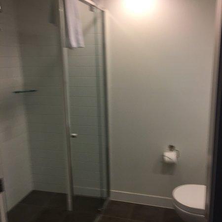 Melbourne Pegasus apart hotel