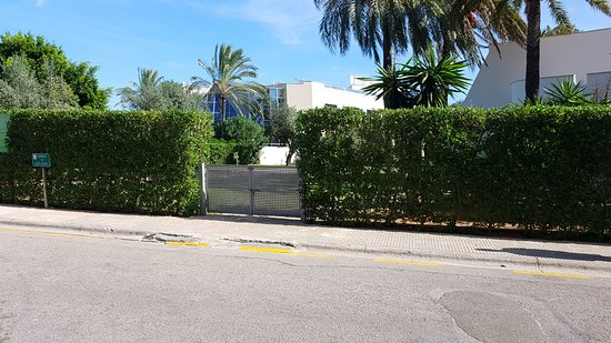 Protur Sa Coma Playa Hotel & Spa Photo