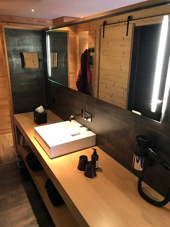 Foto de Unique Hotel Post