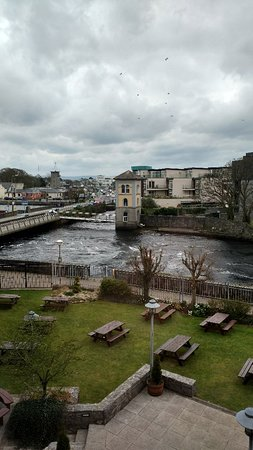 Jurys Inn Galway: IMG_20180414_132440219_HDR_large.jpg