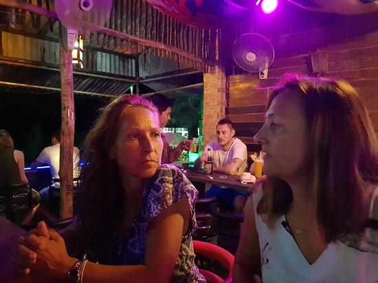 Nai Thon, تايلاند: 20180415_215415_large.jpg
