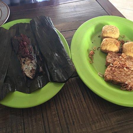 Best Authentic Betawi Restaurant