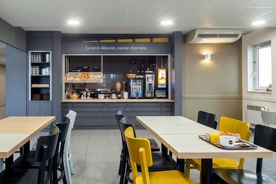 b b hotel paris nord villepinte updated 2018 prices reviews france tripadvisor. Black Bedroom Furniture Sets. Home Design Ideas