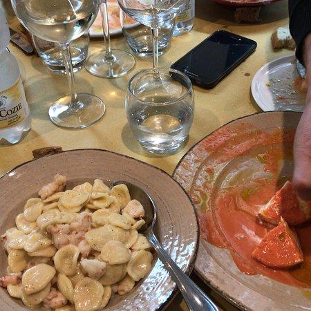 E 39 cucina leopardi bologna restaurantbeoordelingen for E cucina leopardi bologna