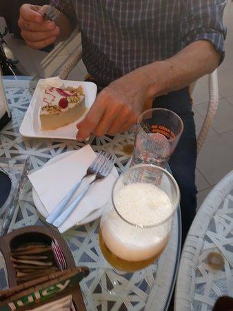 Imagen de Opera Slascicarna Bar