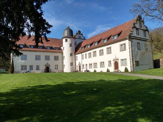 Buchenau, Deutschland: IMAG0081_large.jpg
