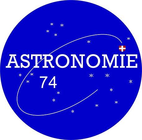 Astronomie 74