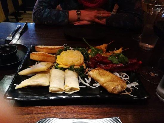 The Zen Restaurant: IMG_20180415_191152_large.jpg