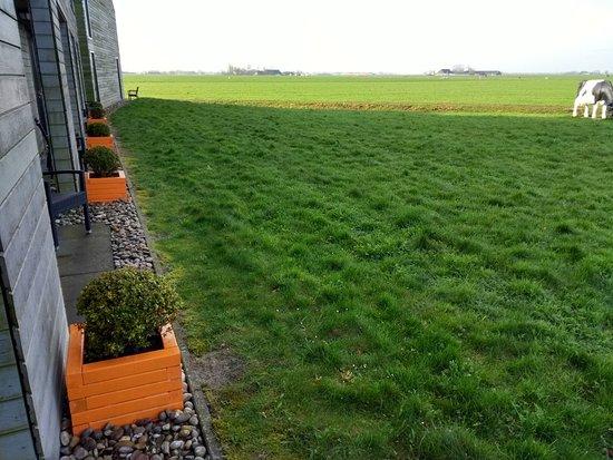 Aduard, The Netherlands: IMG_20180416_084828741_HDR_large.jpg