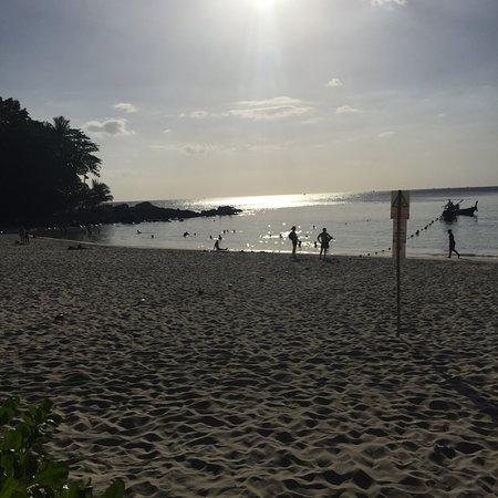Freedom Beach: photo2.jpg