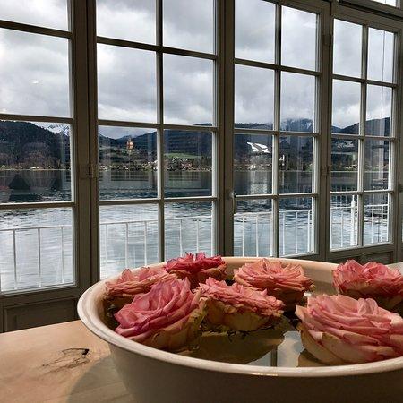 Aran Tegernsee Restaurant Reviews Phone Number Photos TripAdvisor - Cuisine aran