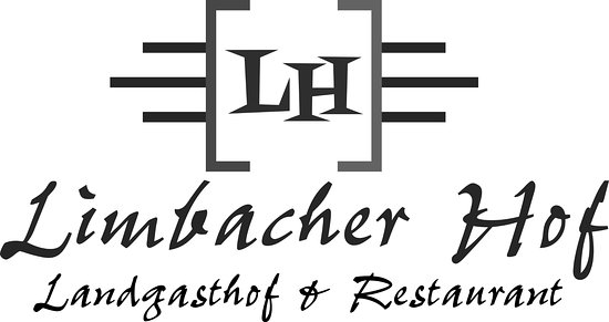 Limbach, Allemagne : Logo