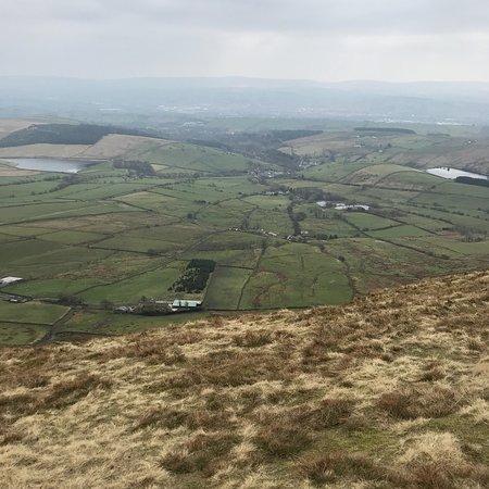Barley, UK: photo1.jpg