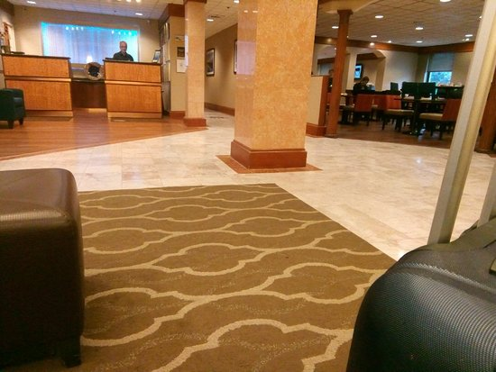 Comfort Inn Shady Grove: TA_IMG_20180416_090317_large.jpg