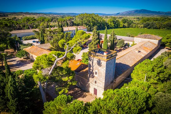 Lezignan-Corbieres, France: getlstd_property_photo