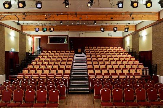 Acorn Community Theatre