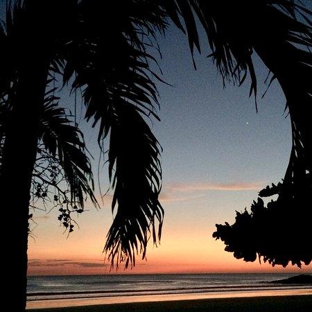 Playa El Coco, Nicaragua: photo0.jpg